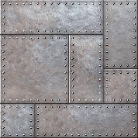 70999610-old-rustic-metal-plates-with-rivets-seamless-background-or-texture.jpg