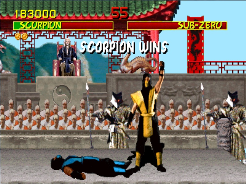 Mortal-Kombat-1992-Sub-Zero-vs-Scorpion-Arcade-Screenshot.jpg