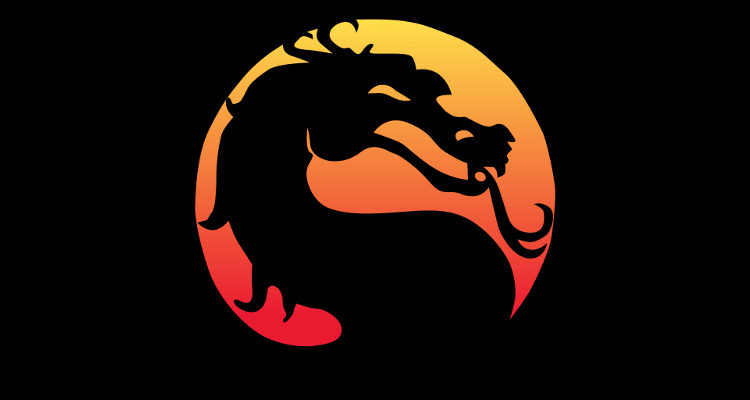 Mortal_Kombat_Logo-2.png