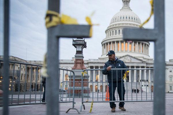 04shutdown-workers-articleLarge.jpg