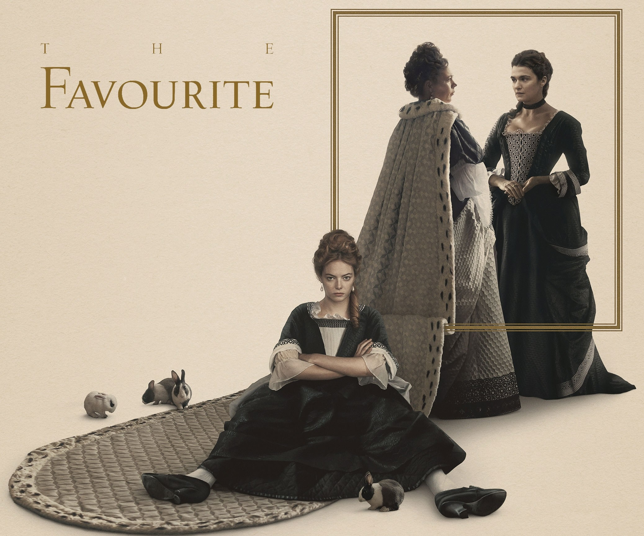 The-Favourite-movie-2018-1.jpg
