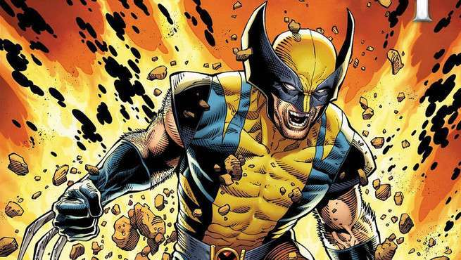 reasons-wolverine-returns-cover-1134827.jpeg