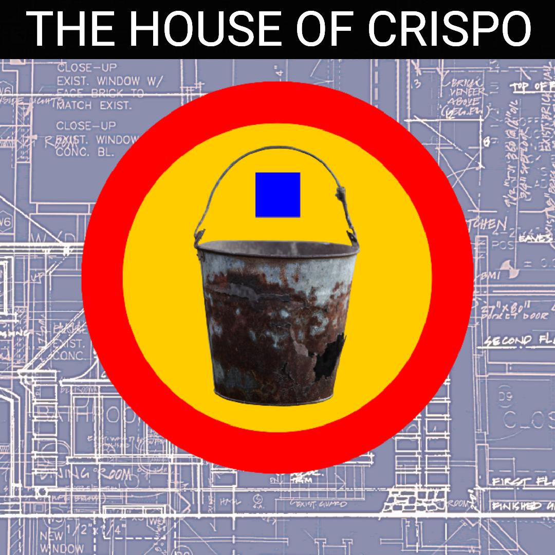 house of crispo art.PNG