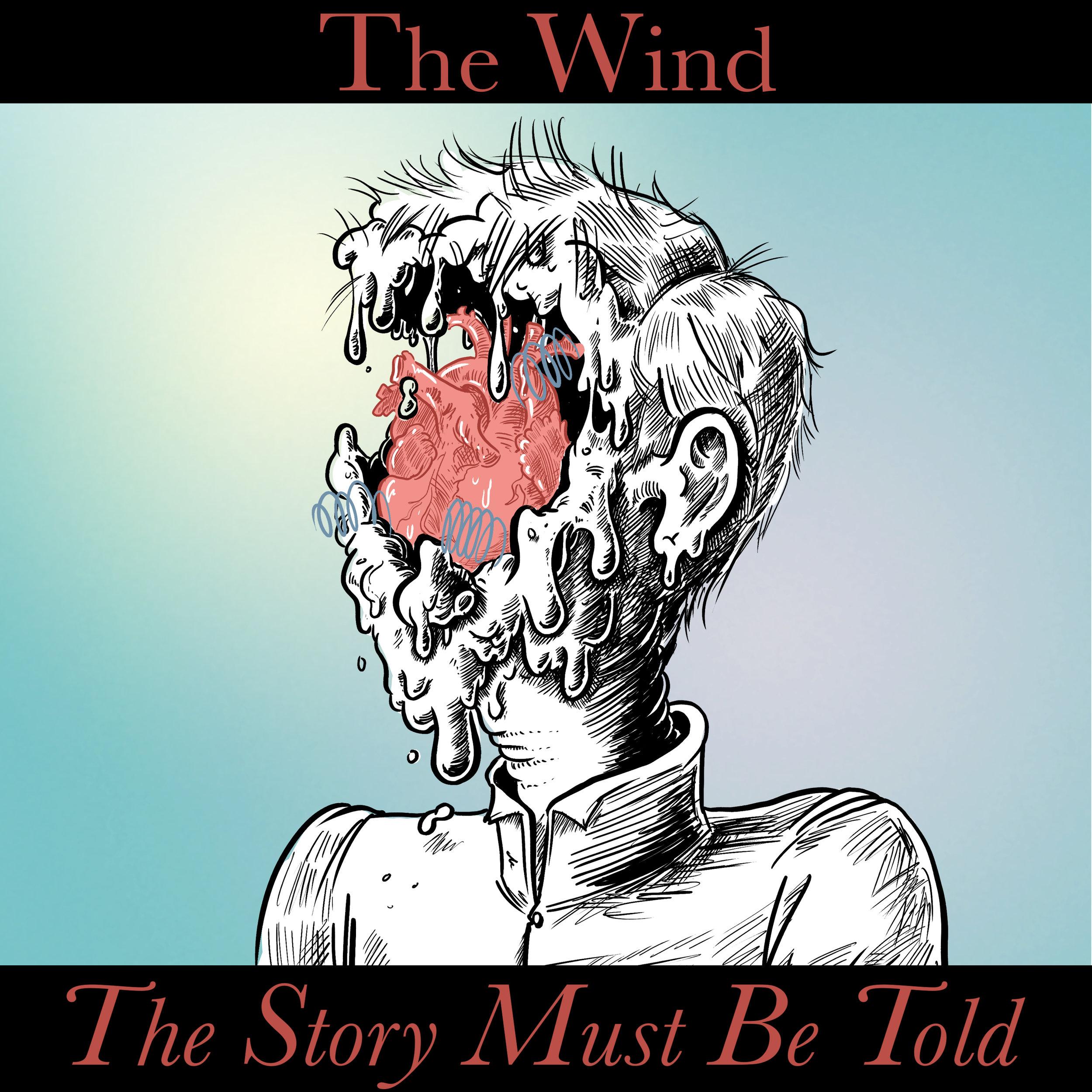 TSMBT The Wind.jpg