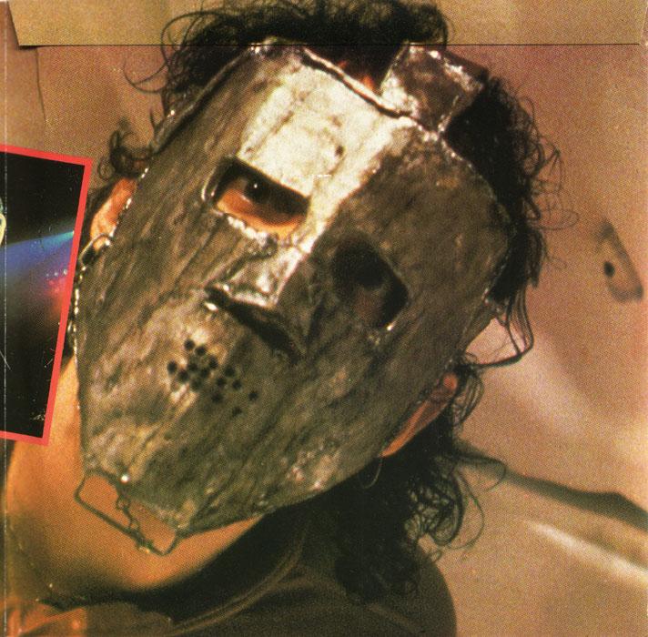 quiet-riot-metal-health-1983-4.jpg