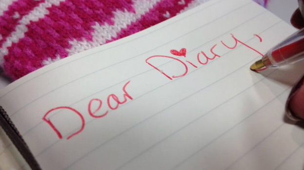180624-dear-diary-teenage-girls-share-their-diaries-as-part-of-international-project.jpg