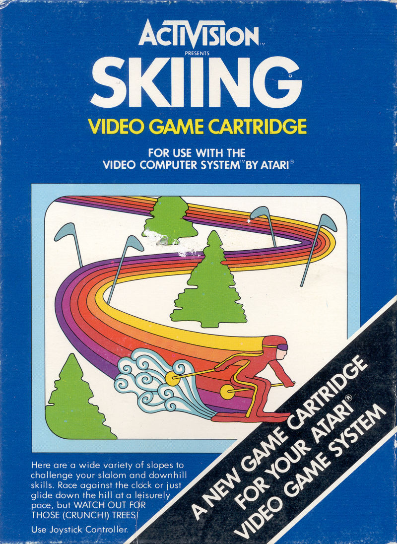26079-skiing-atari-2600-front-cover.jpg