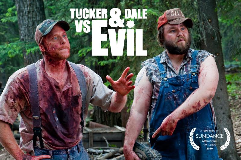 tucker-and-dale-vs-evil-logo.jpg