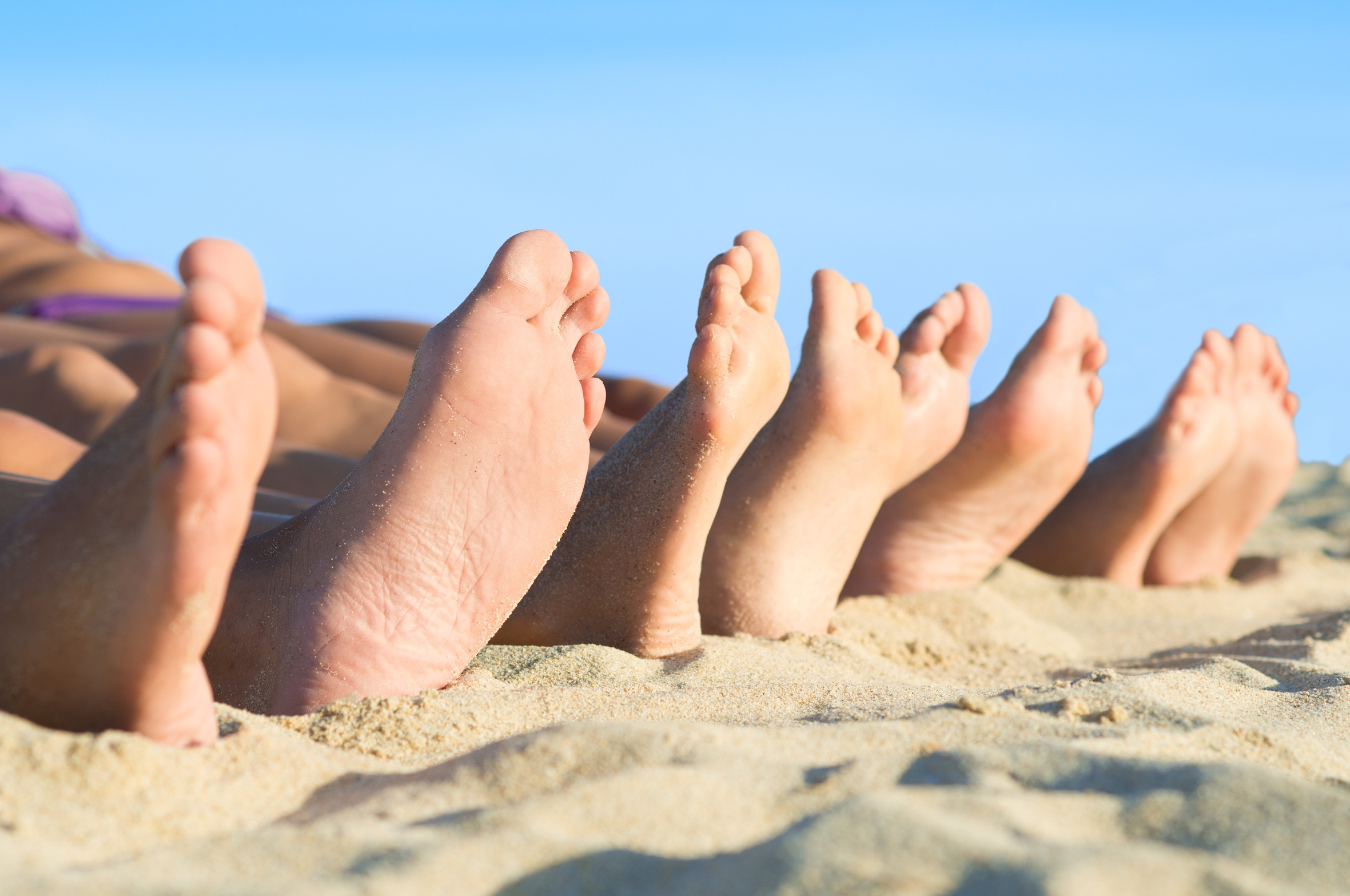 feet-beach-sand-bunion.jpg