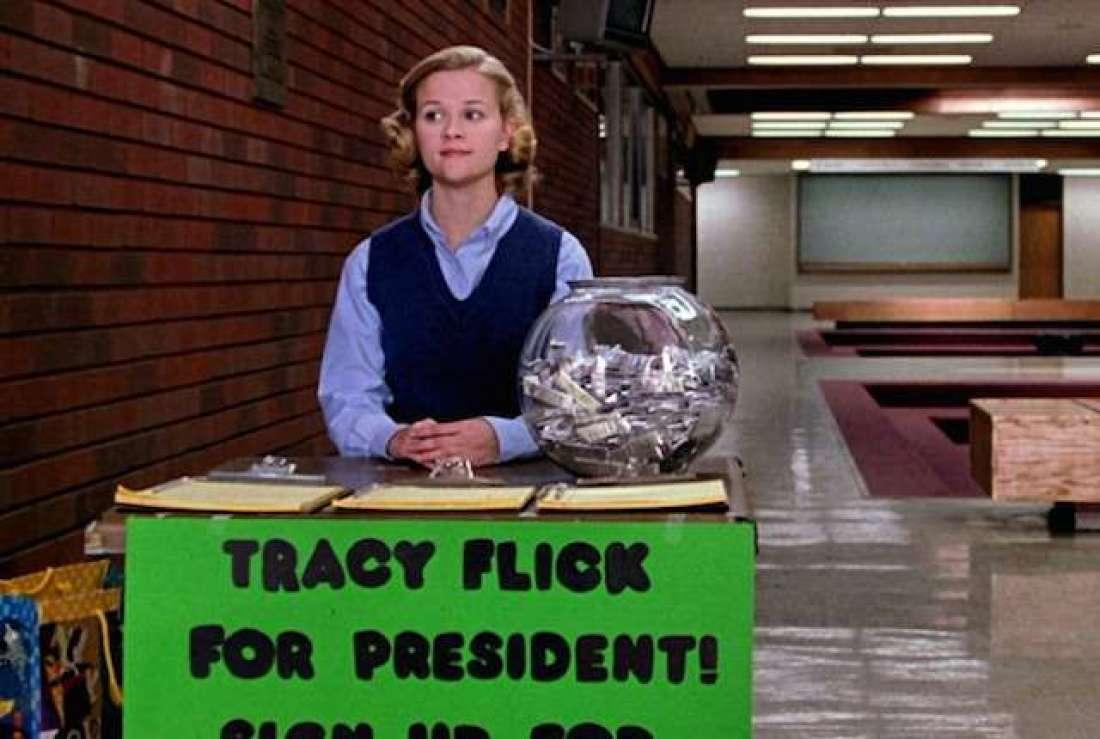 electionhed.jpg