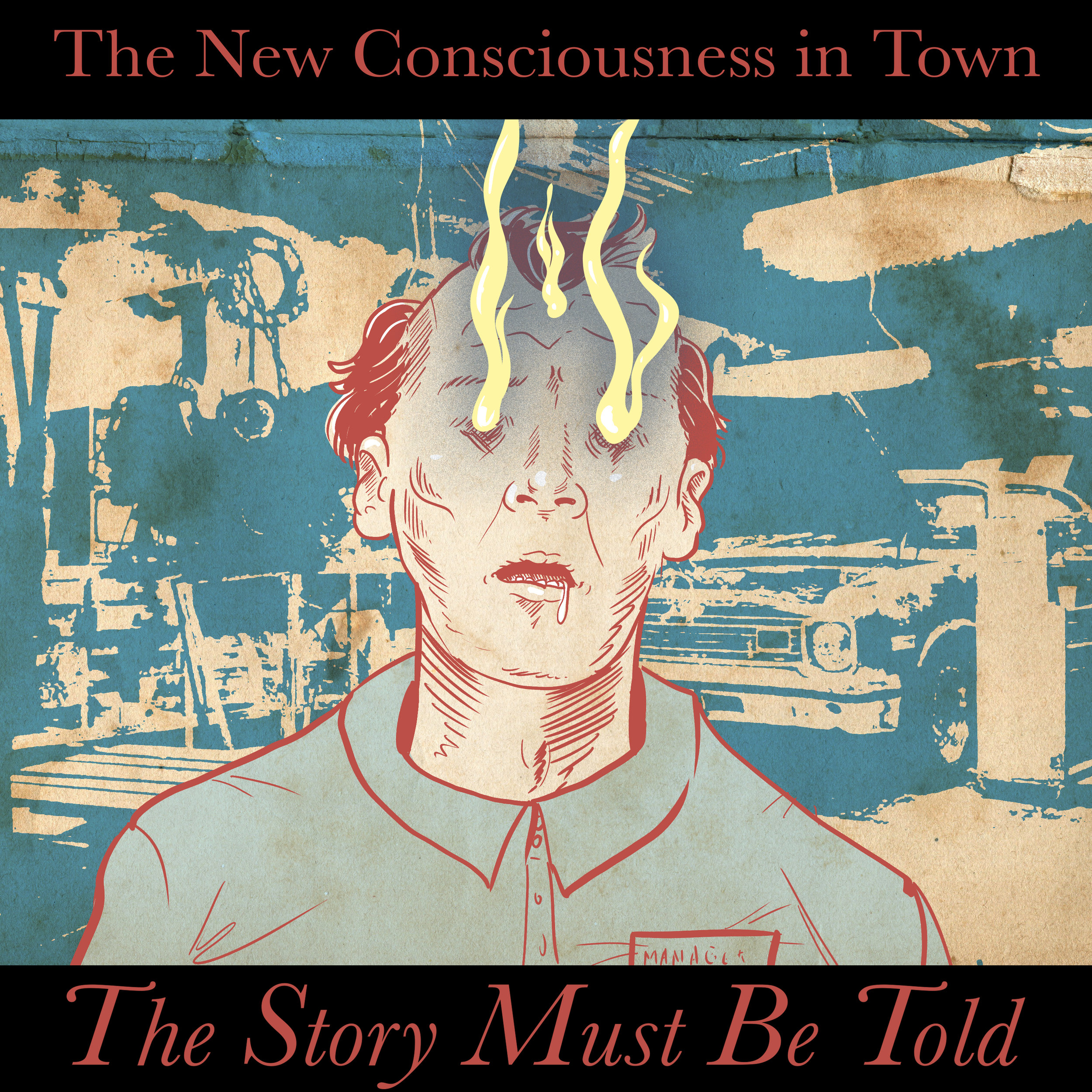 TSMBT New Consciousness.jpg