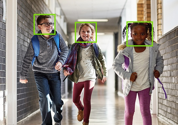 face-biometrics-privacy-children.jpg