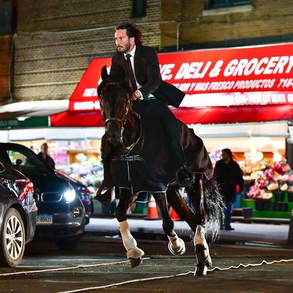 KR on Horse.jpg