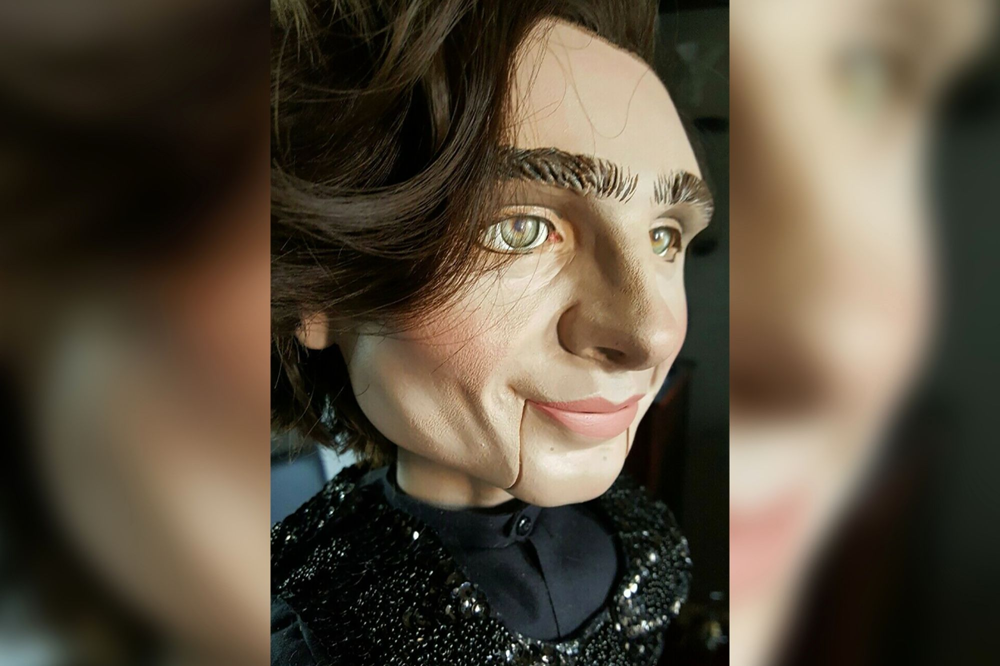 timothy-c-doll.jpg