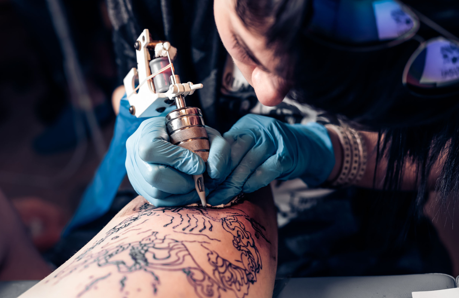 1600x1040-are-these-the-best-tattoo-artists-in-la.jpg