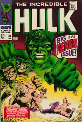 incredible-hulk-102.png