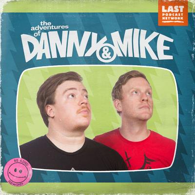Danny & Mike PIC.jpeg