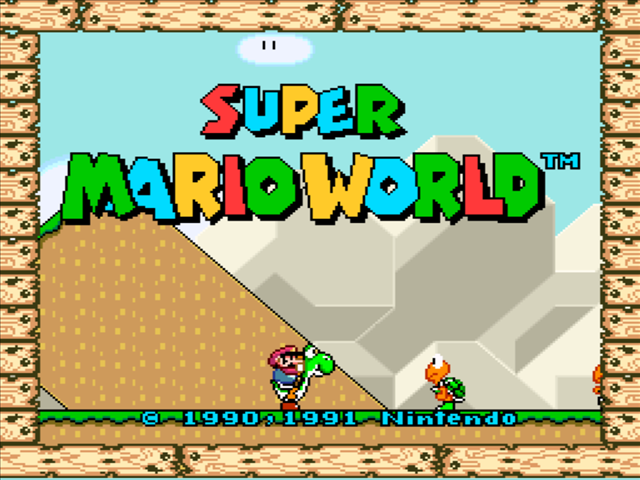 super-mario-world-01.png