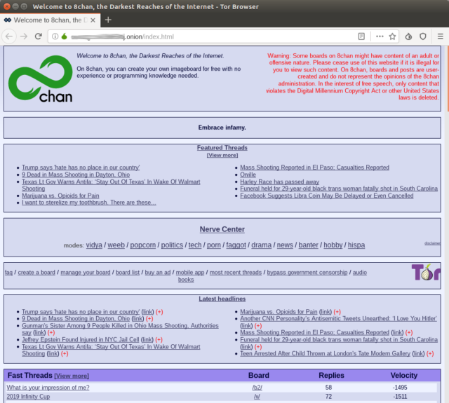 8chan-deepweb-12minutes-to-load-640x575.png