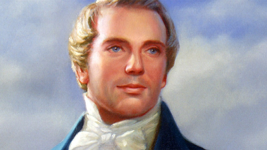 joseph-smith-lds-answers-1068x601.jpg