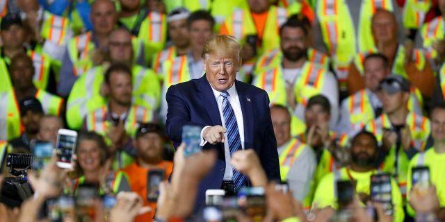 Trump-PA-AP-2.jpg