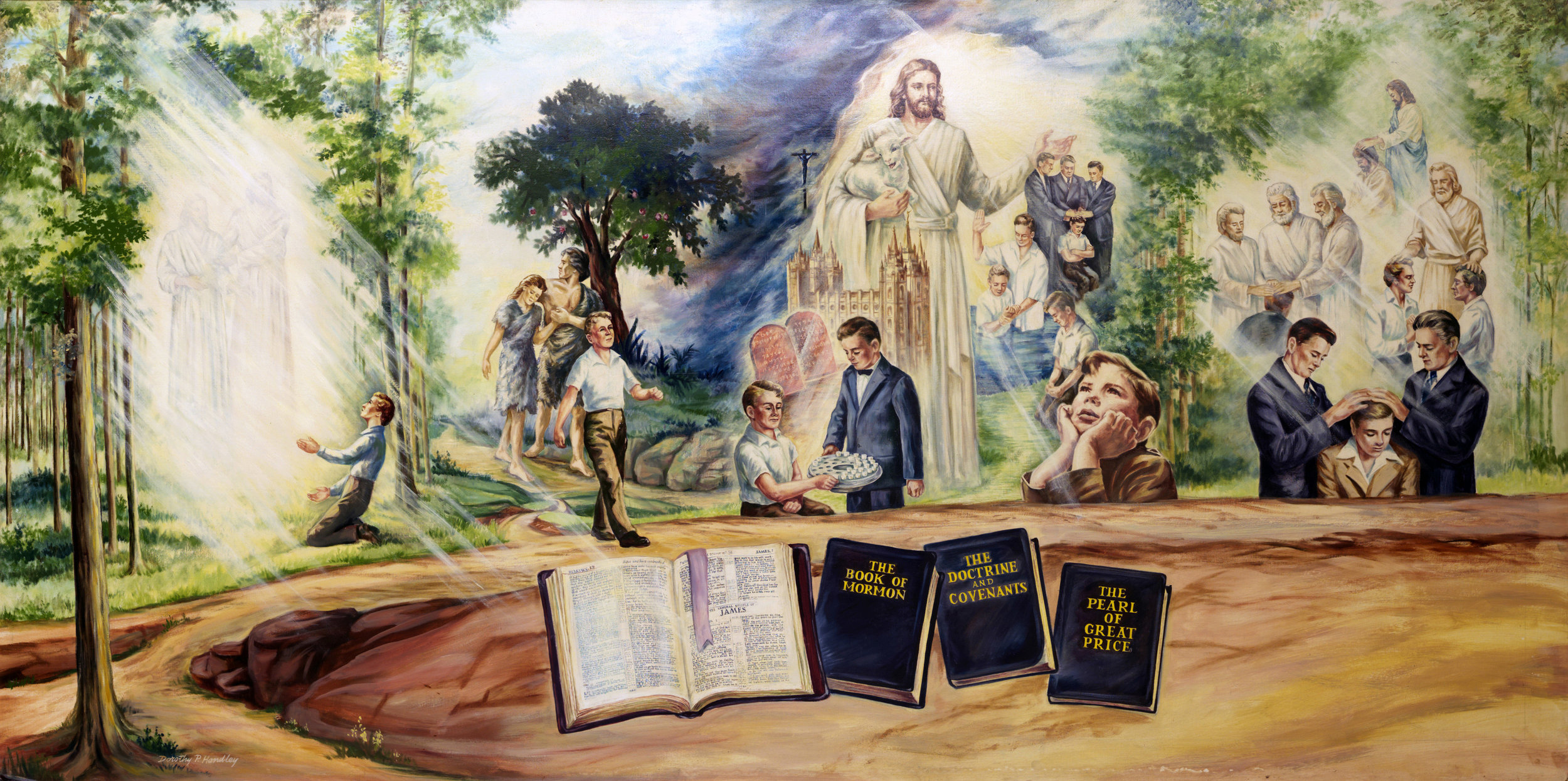 Scenes-from-Biblical-and-Mormon-History-Dorathy-Handley-LDS-55-1780-new.jpg