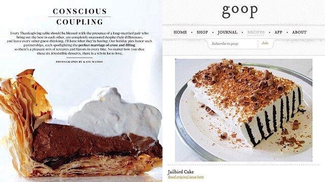 set_goop_martha_stewart_cakes.jpg