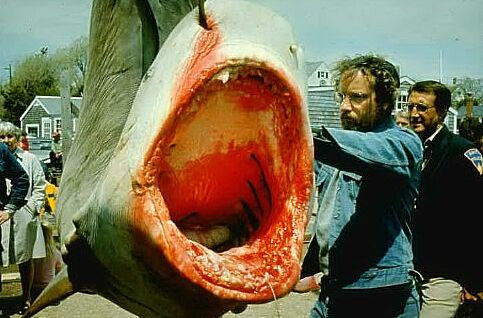 Jaws Main.jpg