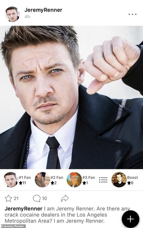 Jeremy-Renner-closes-his-app-after-two-years-about-trolls.jpg