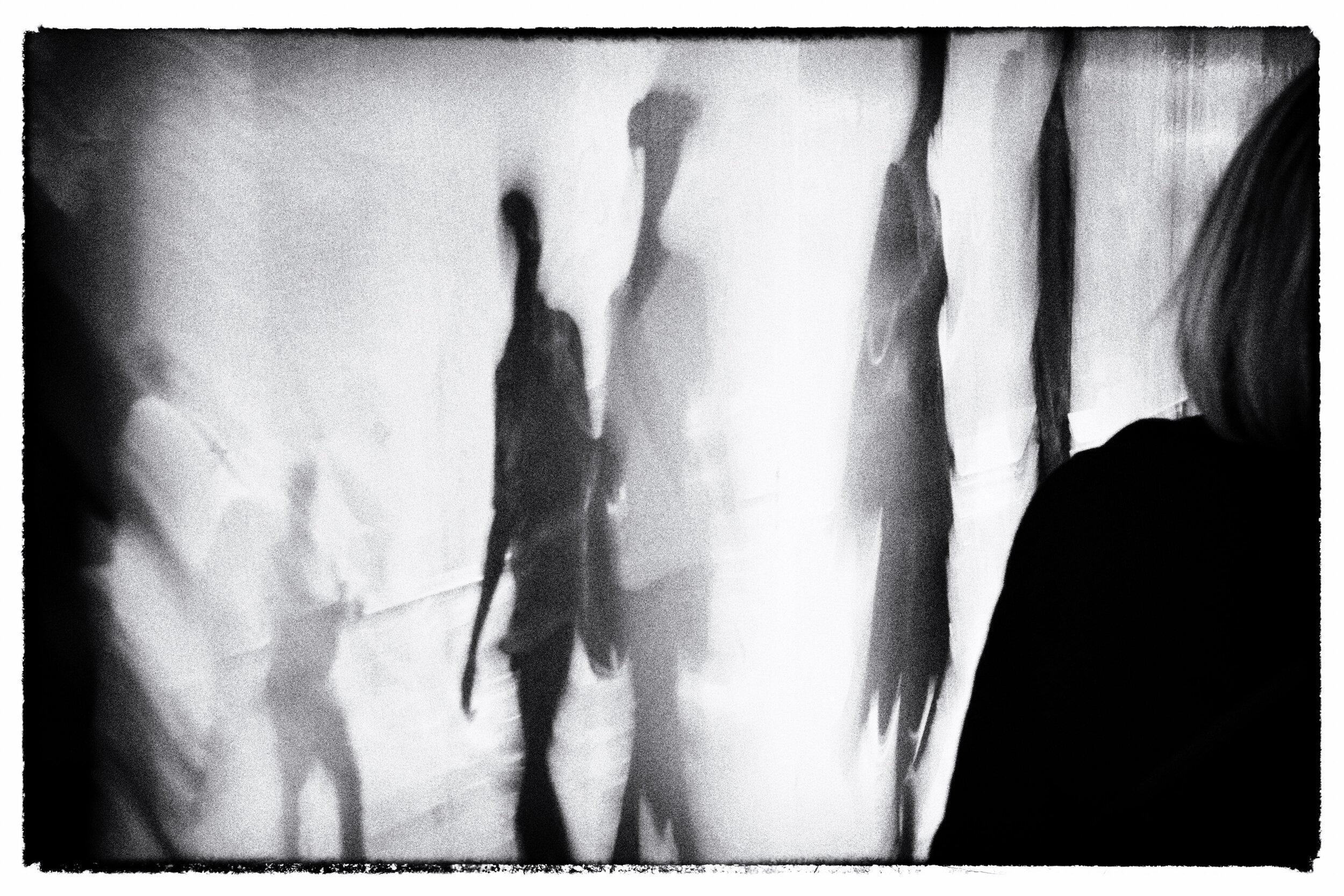 Shadowpeople.jpg