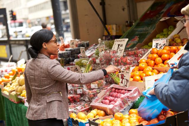 nutrition_00P1400000oE3ZWEA0.jpg