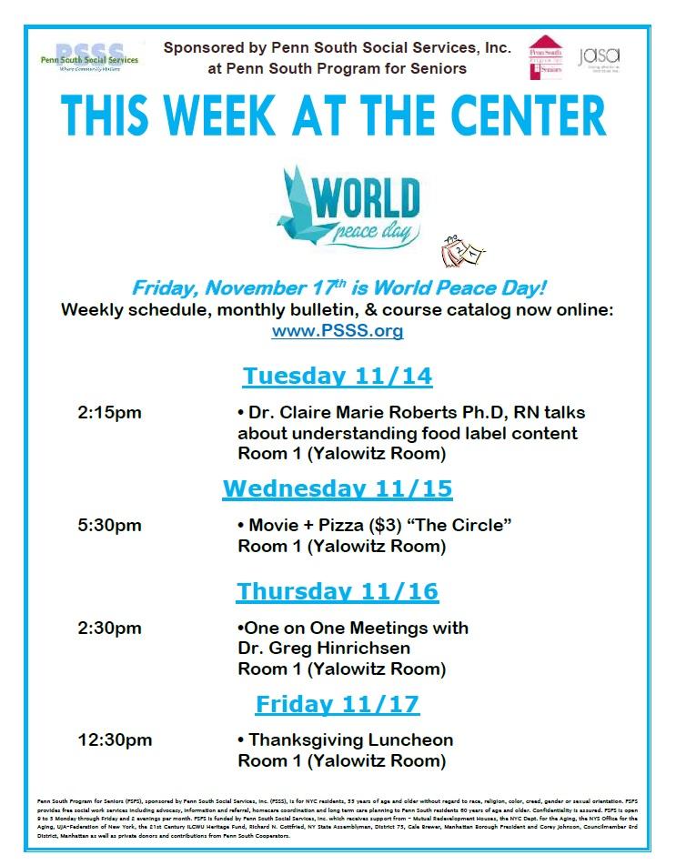 This Week 11-14.jpg