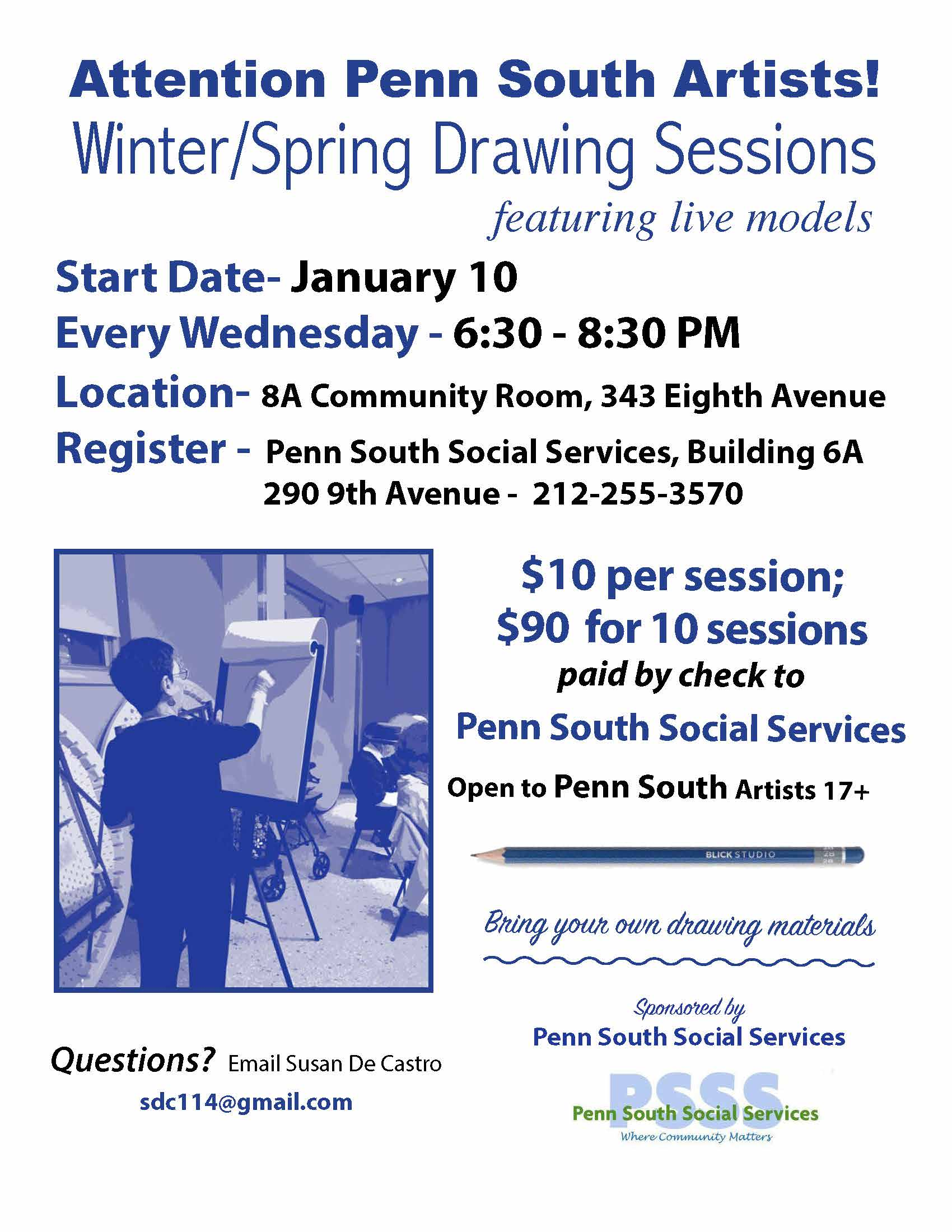 WINTER_SPRING 2018 DRAWING SESSIONS FLYER.jpg