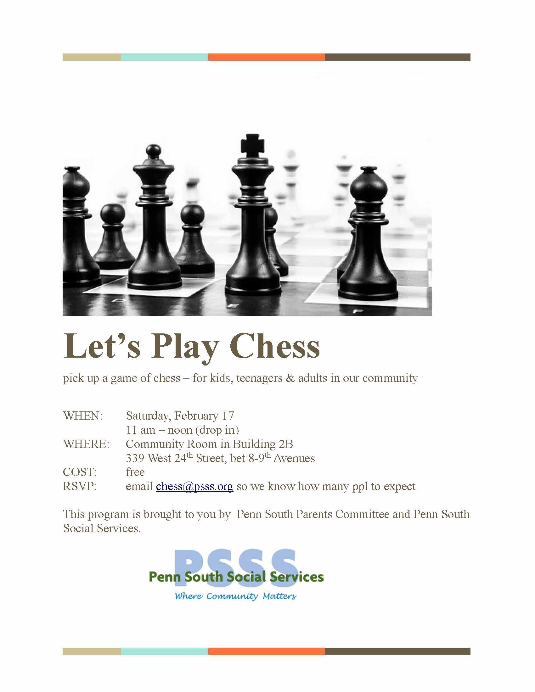 chessposter Feb 2018 (2).jpg