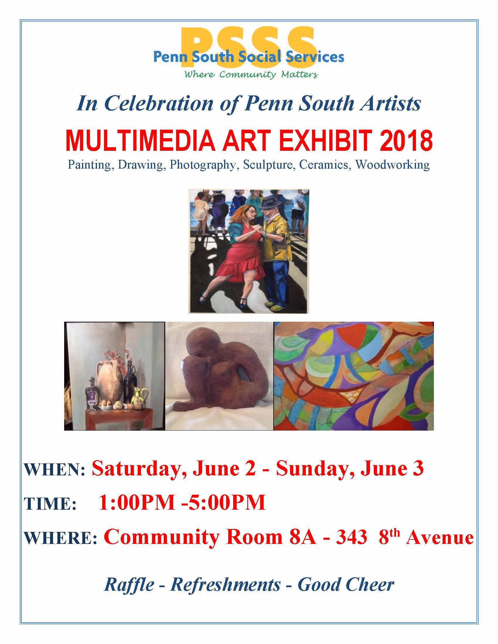 2018 Art Exhibit - FINAL Exhibit Flyer.jpg