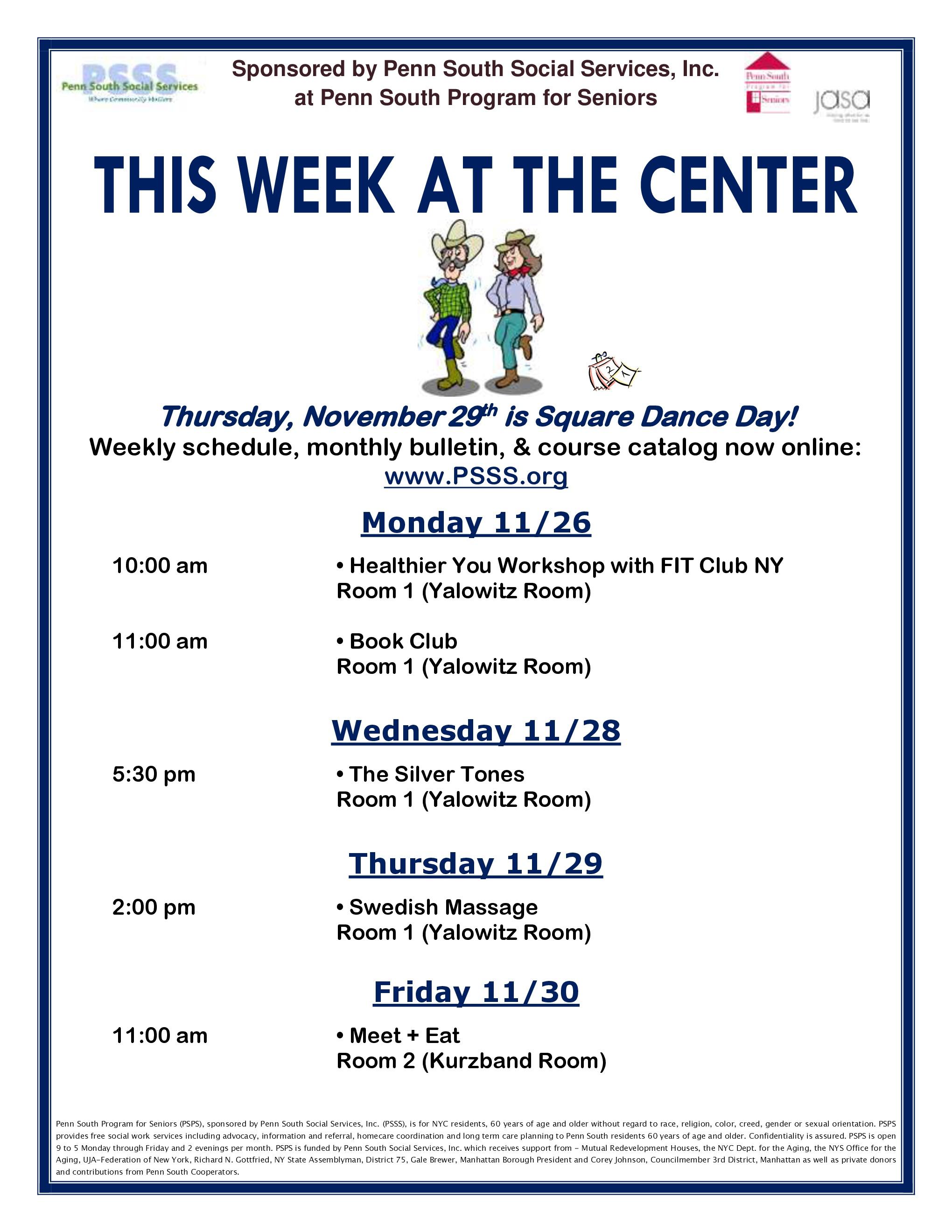 This Week 11-26.jpg