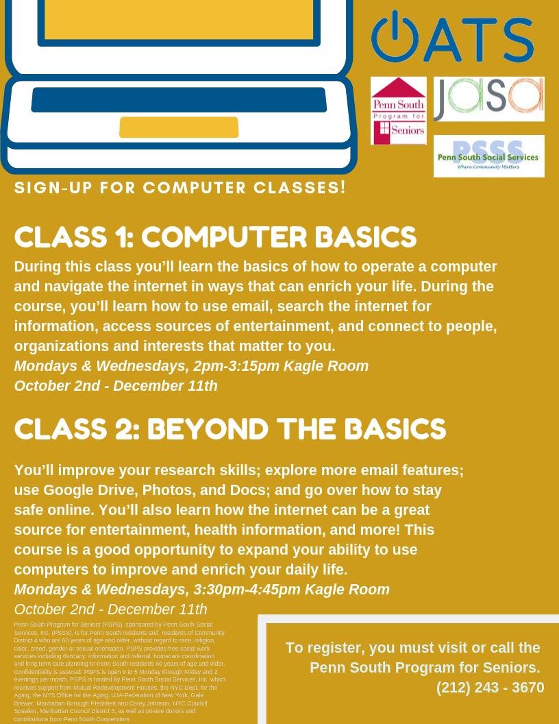 Fall 2019 OATS Classes.png