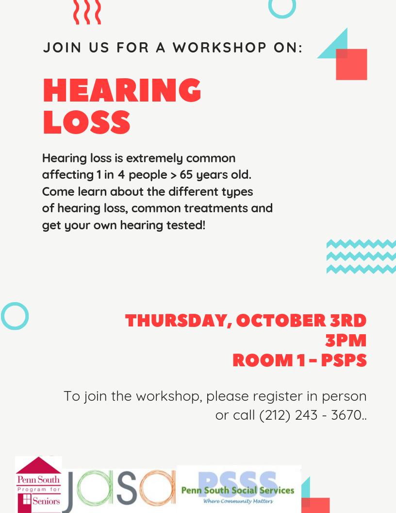 Hearing Loss Workshop 10.3.2019.png