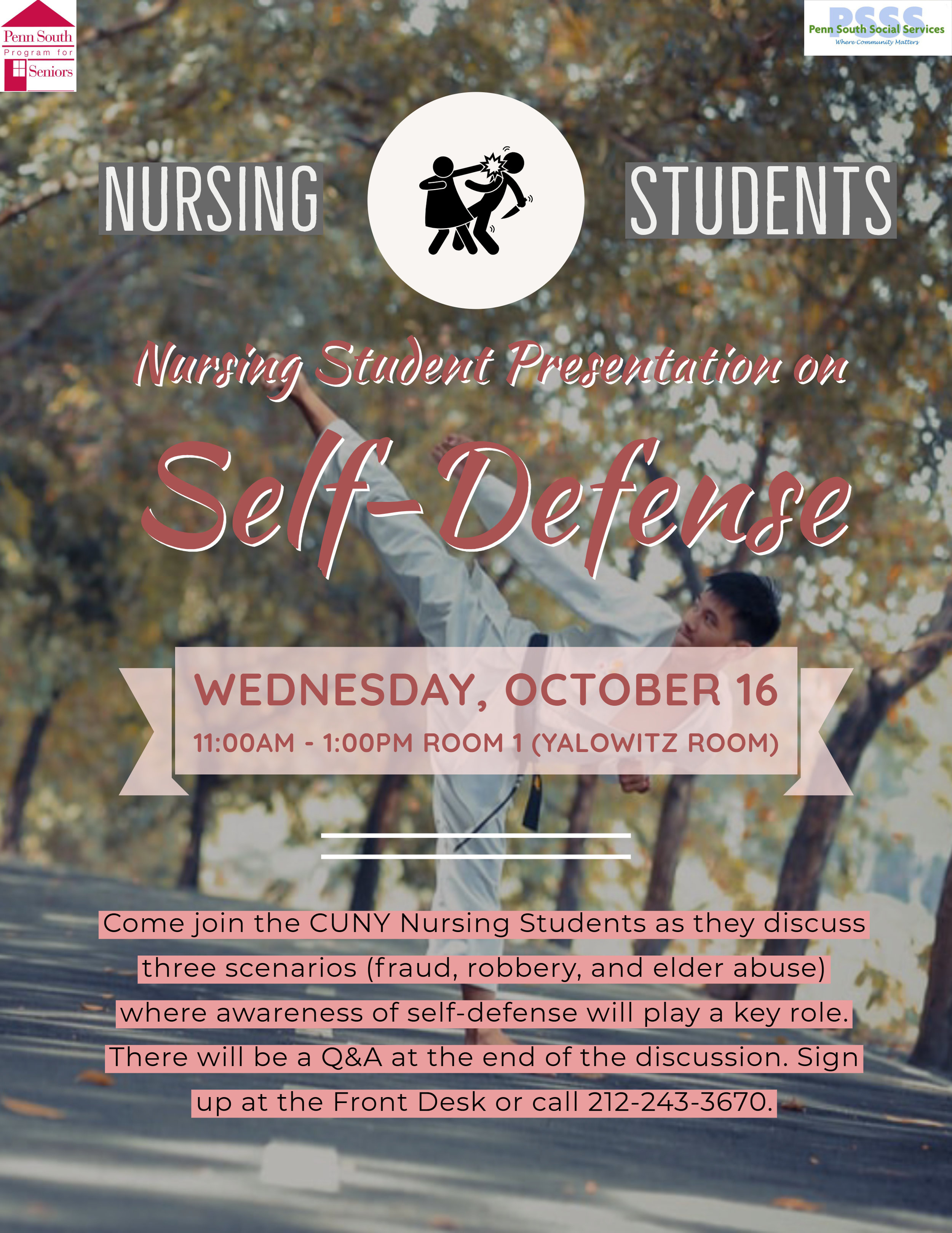 Nursing Student Self-Defense.jpg