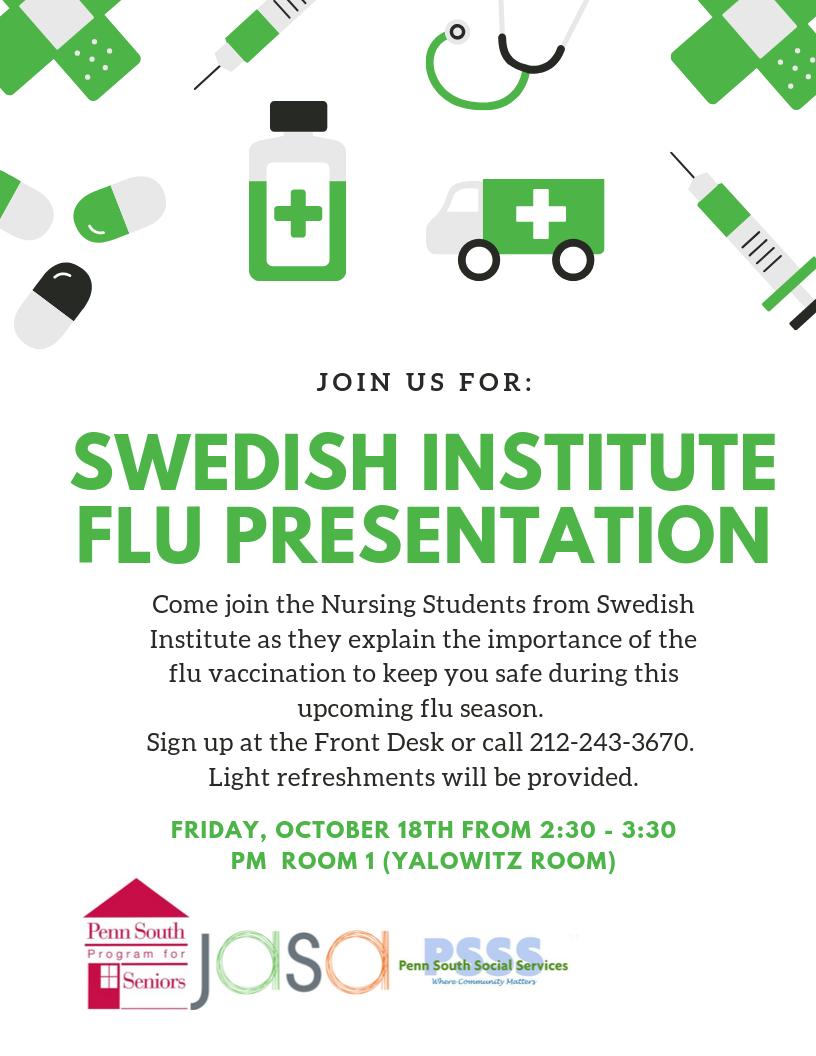 Flu Shot Presentation.png