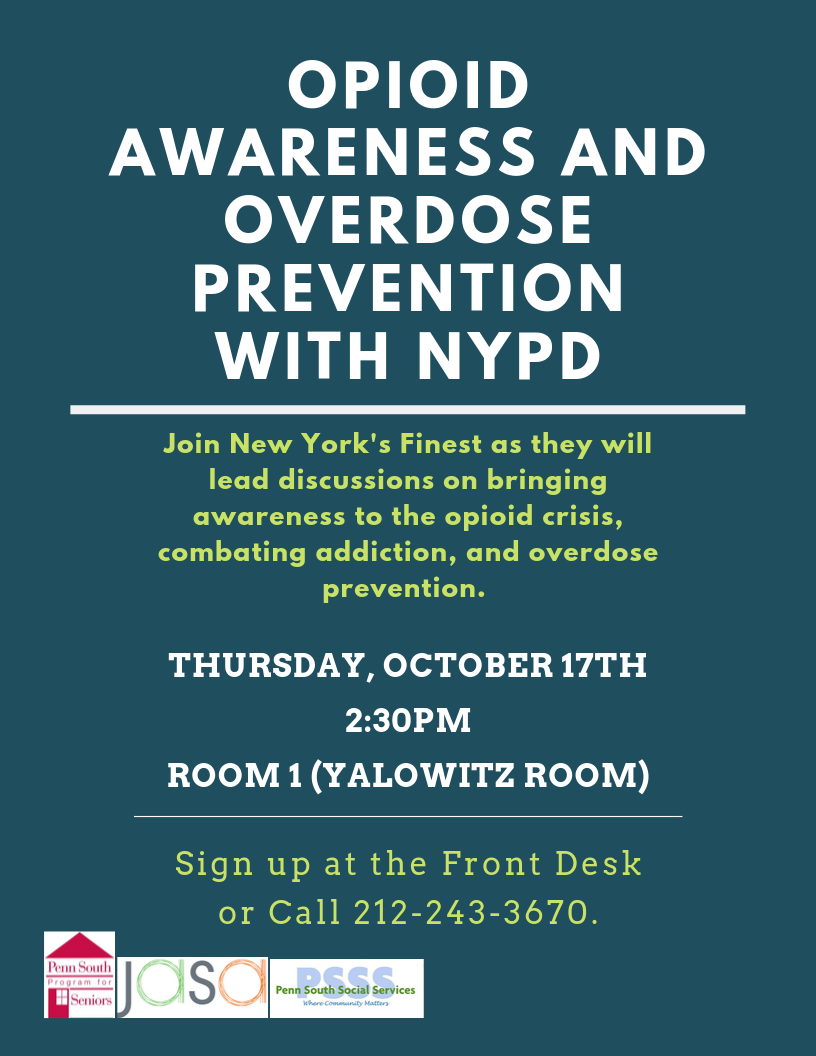 NYPD Opioid Presentation.png