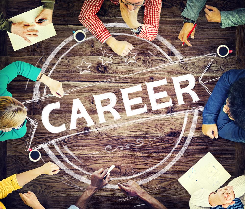 psychologyATX_jorie_himmel_therapist_Austin_careercounseling_psychologist.jpg