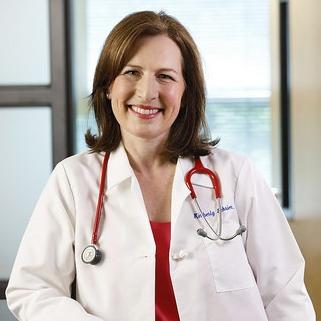 Congresswoman Kim Schrier, MD  WA-08