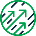 Monarch_Icon_GreenNavy_Up01.png
