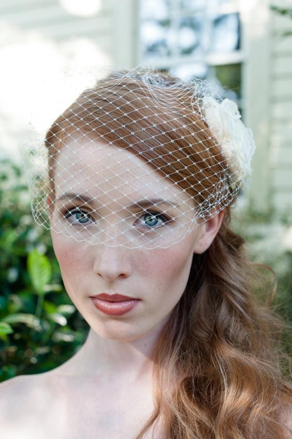 birdcage veil.jpg