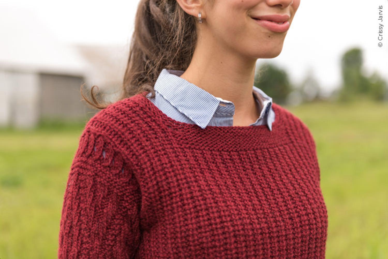 carnelian-neckdetail.jpg