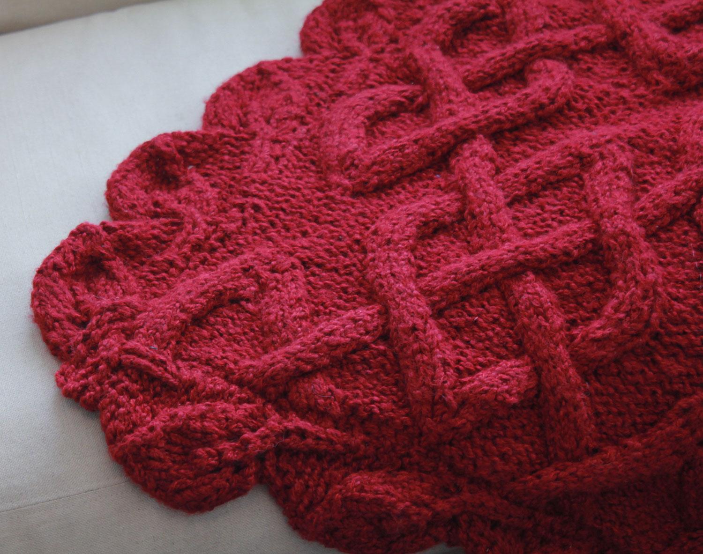blanket-cornerdetail.jpg