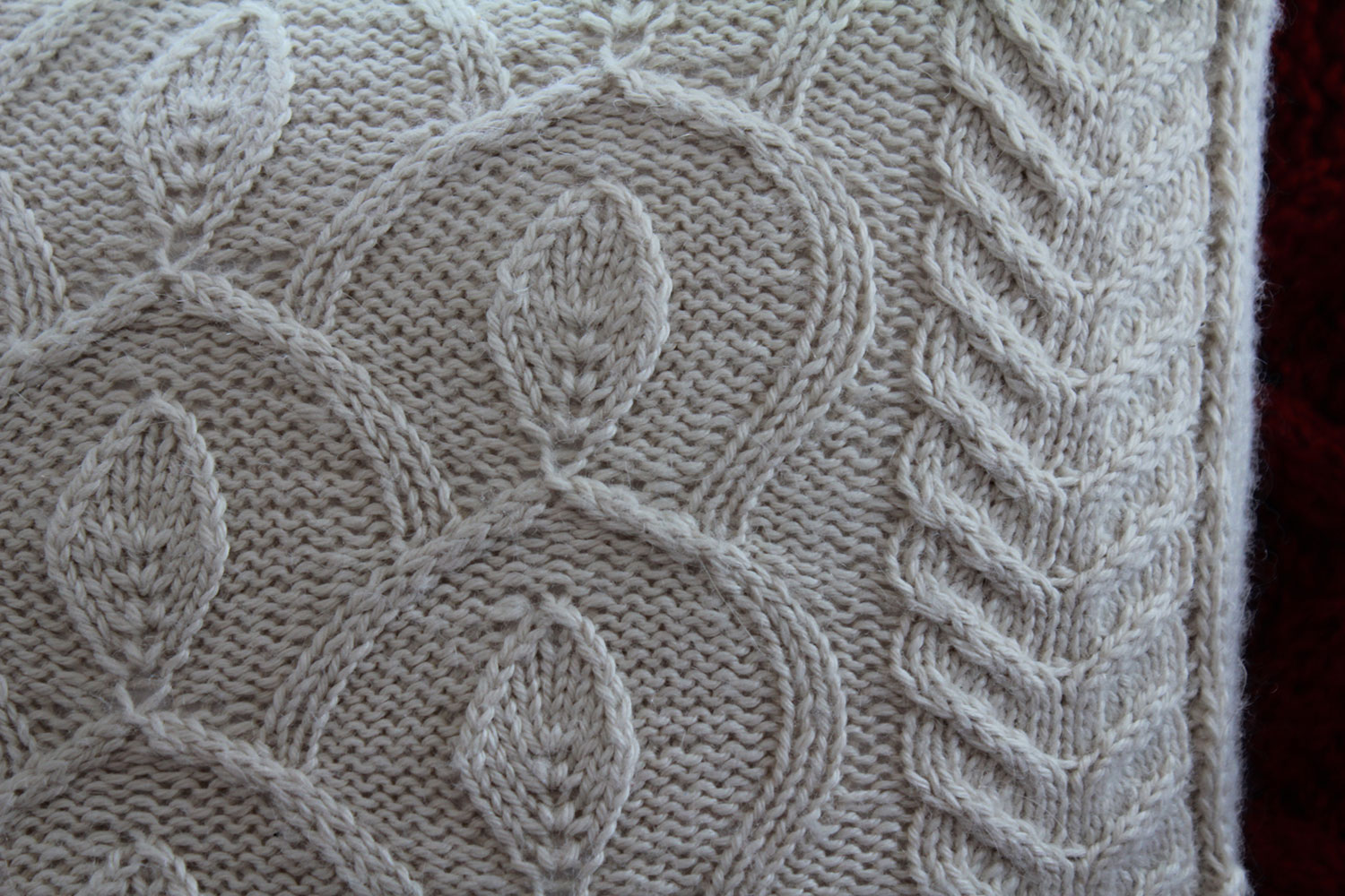 arcade-pillow-detail.jpg