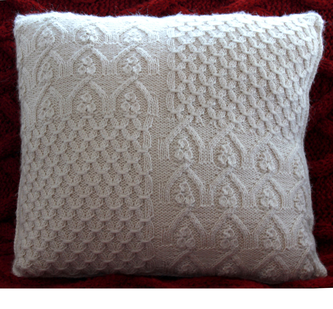 cathedral-pillow.jpg