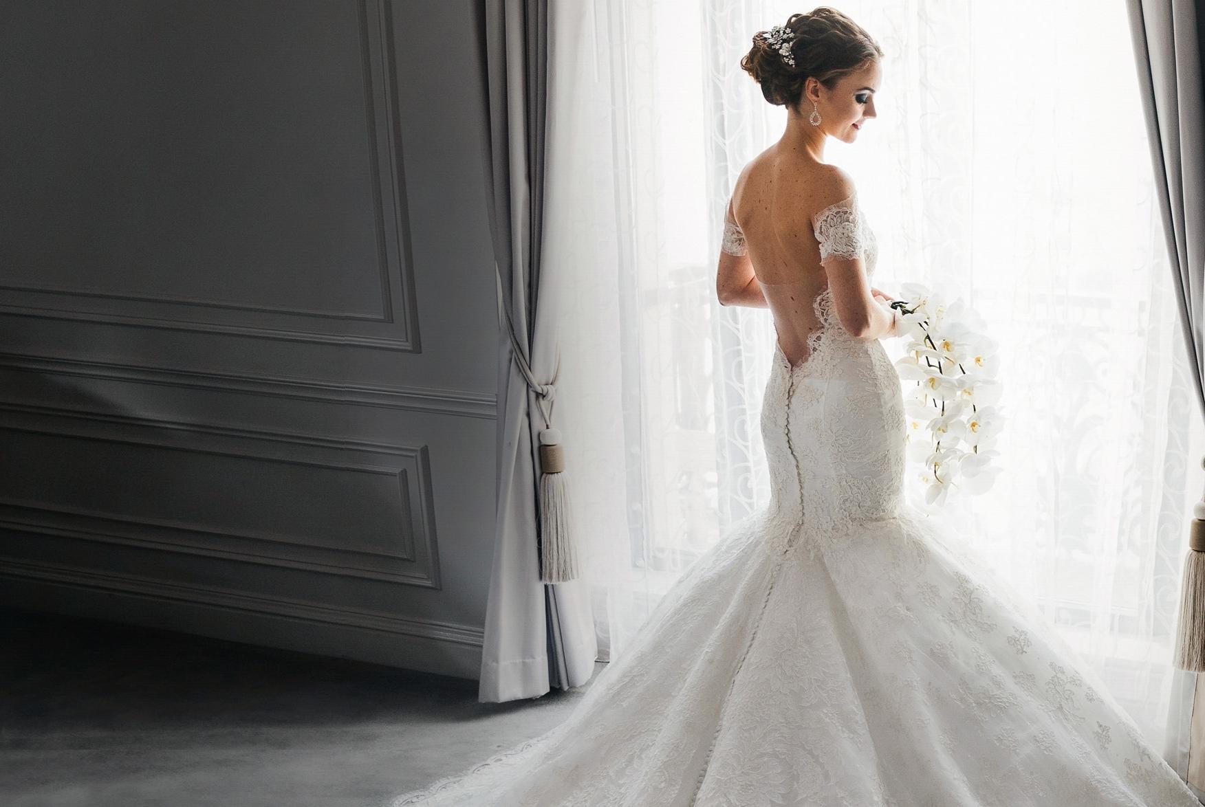 ny-events-weddings010.jpg